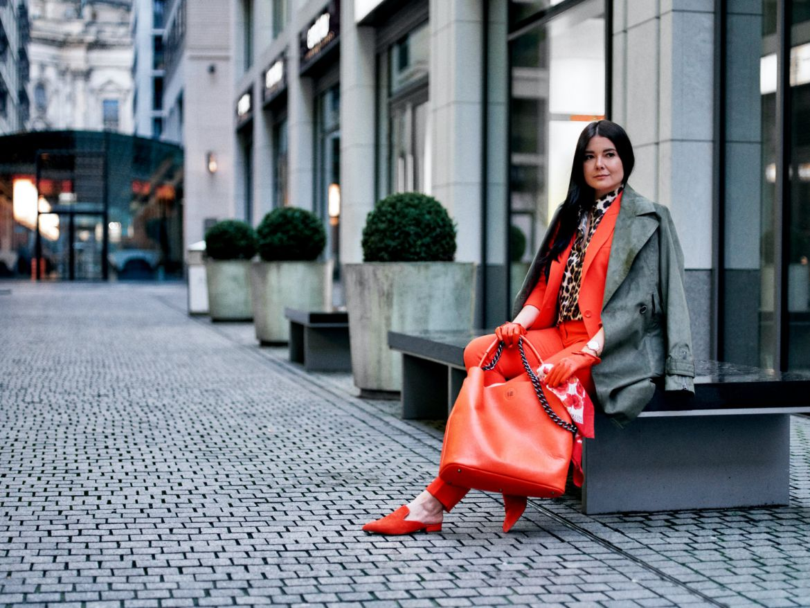 fashion-blogger-aus-muenchen-fashionblogger-lifestyleblogger-beautyblogger-fashion-blogger-modeblogger-modeblog-munich-blog-muenchen-trend-hobo-bag
