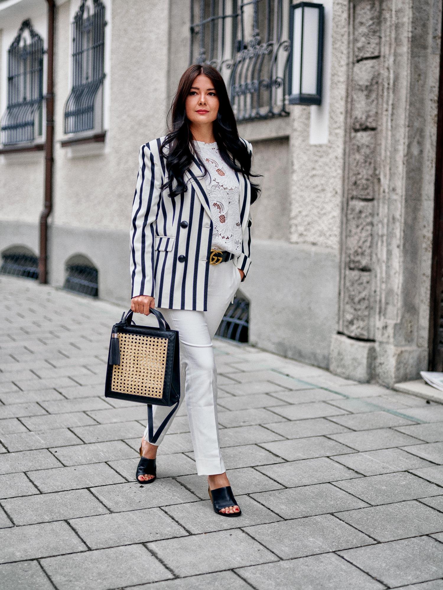 fashion-blogger-aus-muenchen-fashionblogger-lifestyleblogger-beautyblogger-fashion-blogger-modeblogger-modeblog-munich-blog-muenchen-geflochtene-handtaschen-und-schuhe-im-trend