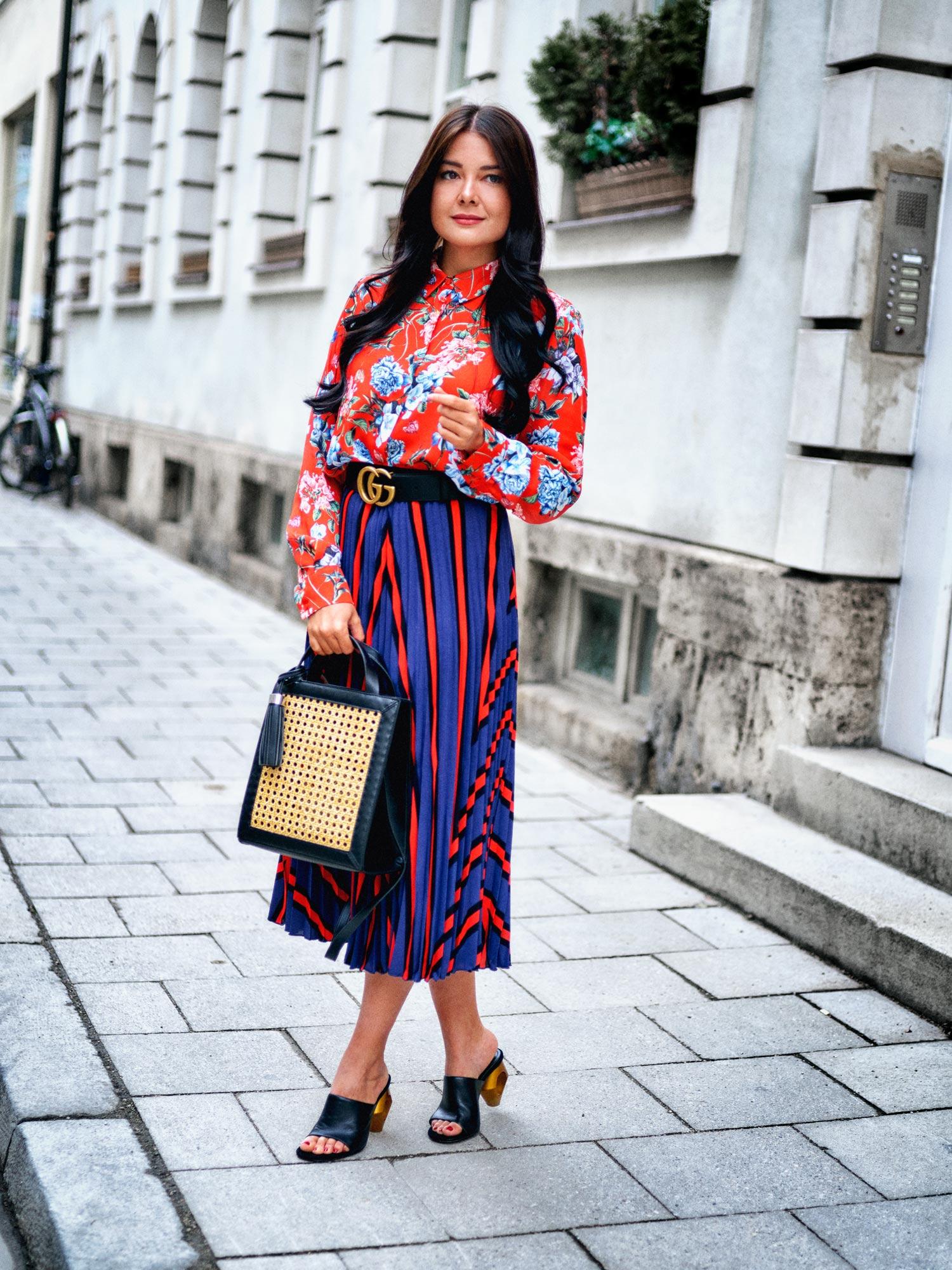 fashion-blogger-aus-muenchen-fashionblogger-lifestyleblogger-beautyblogger-fashion-blogger-modeblogger-modeblog-munich-blog-muenchen-mustermix-alles-ist-erlaubt-so-gelingt-er-perfekt