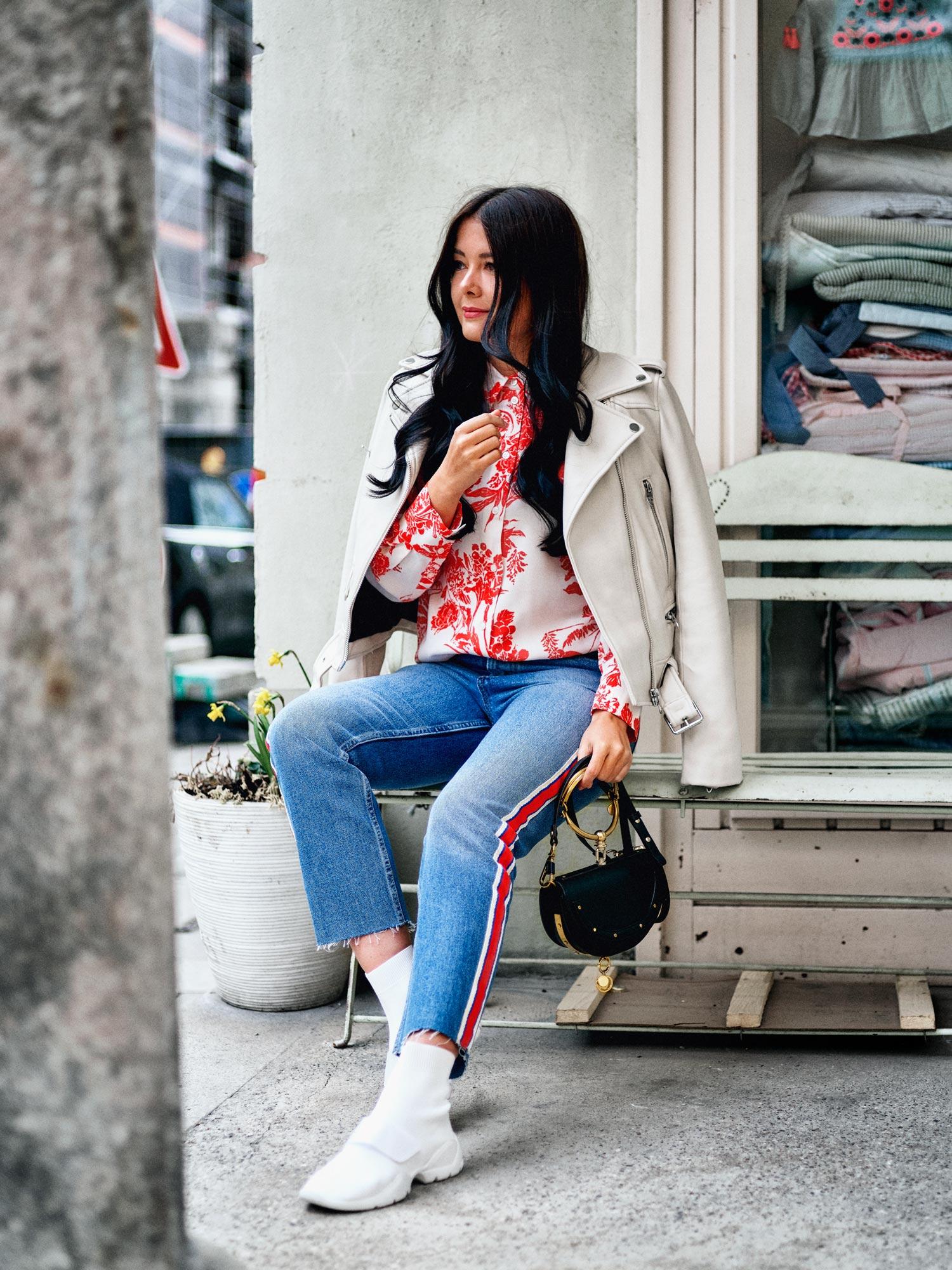 fashion-blogger-aus-muenchen-fashionblogger-lifestyleblogger-beautyblogger-fashion-blogger-modeblogger-modeblog-munich-blog-muenchen-trend-sneaker-mesh-sneaker
