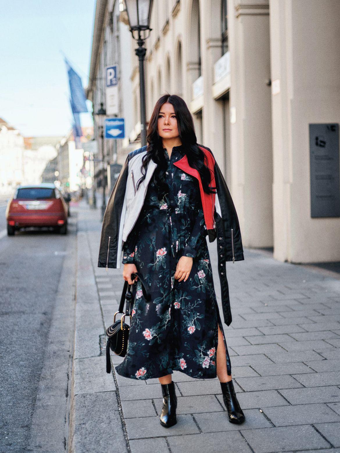fashion-blogger-aus-muenchen-fashionblogger-lifestyleblogger-beautyblogger-fashion-blogger-modeblogger-modeblog-munich-blog-muenchen-Midikleider-cool-style-nicht-nur-feminin-und-elegant