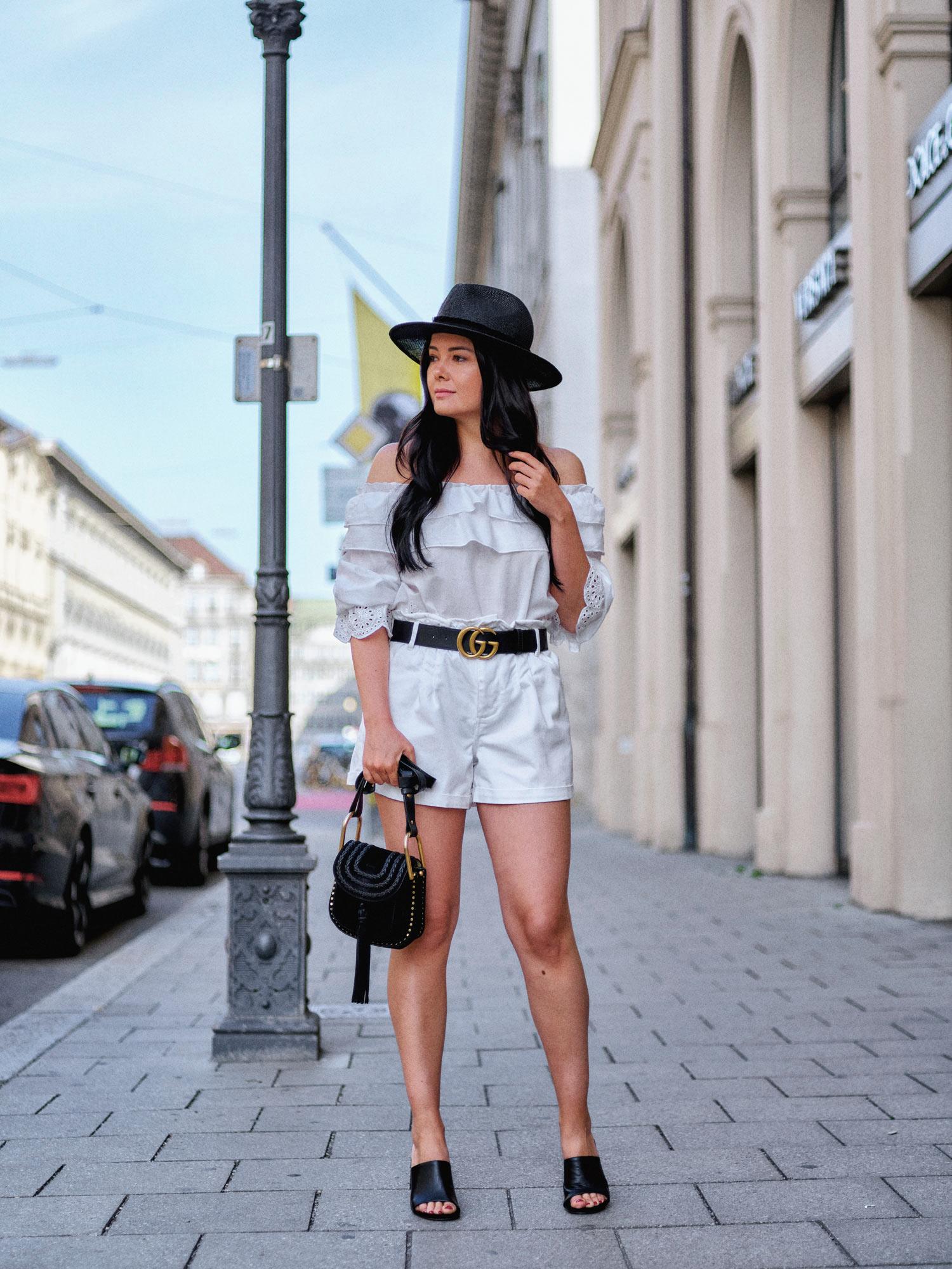 fashion-blogger-aus-muenchen-fashionblogger-lifestyleblogger-beautyblogger-fashion-blogger-modeblogger-modeblog-munich-blog-muenchen-offshoulder-bluse