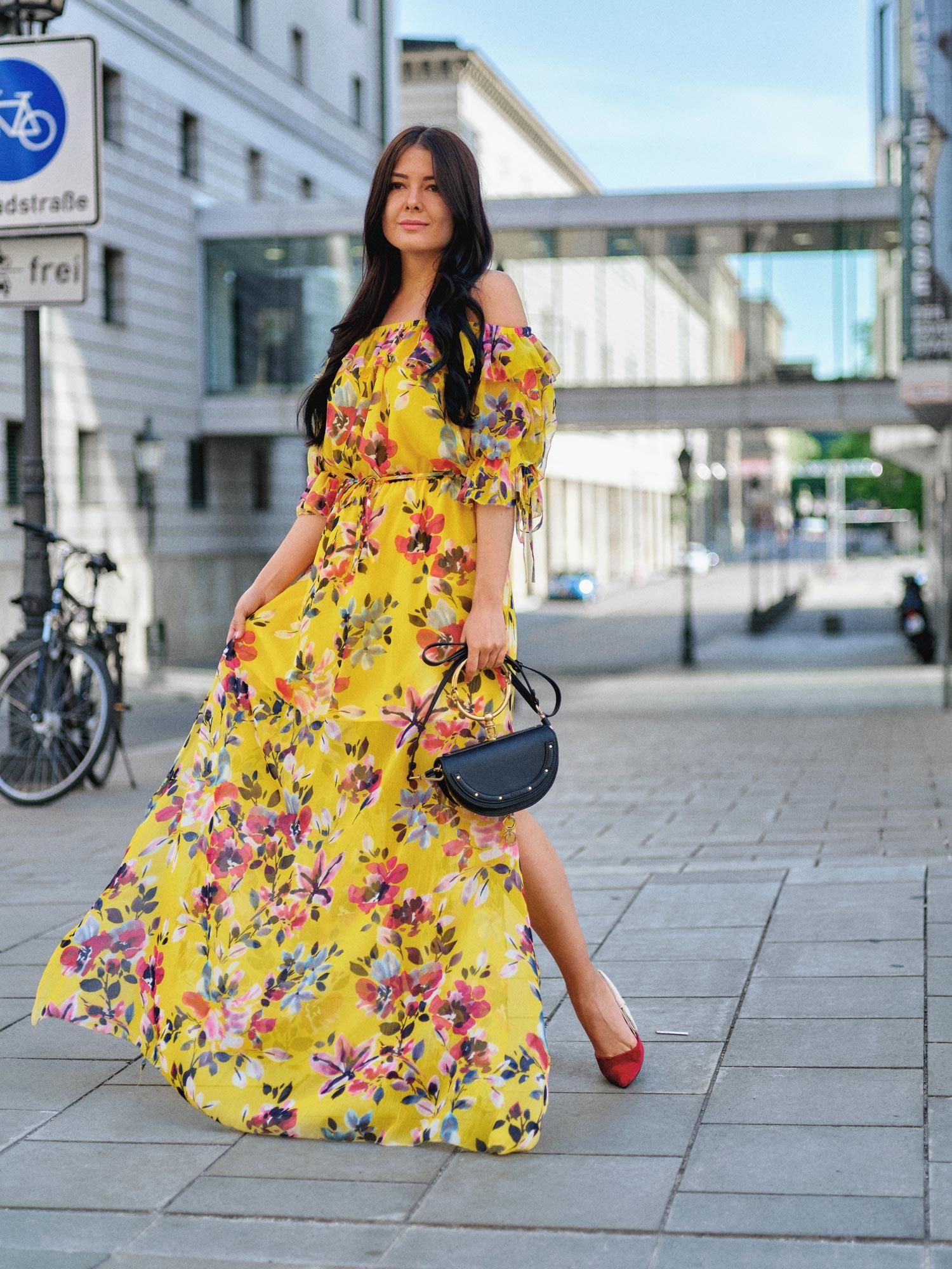fashion-blogger-aus-muenchen-fashionblogger-lifestyleblogger-beautyblogger-fashion-blogger-modeblogger-modeblog-munich-blog-muenchen-sommer-kleider-maxi