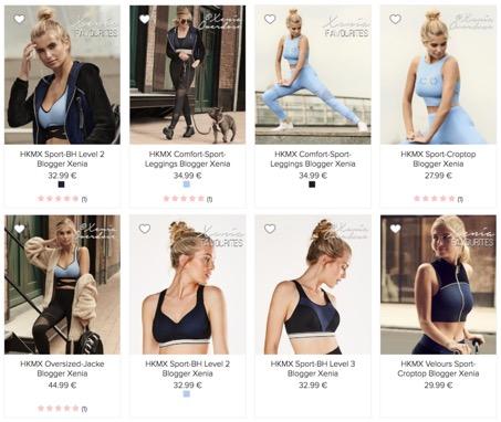 fashion-blogger-aus-muenchen-fashionblogger-lifestyleblogger-beautyblogger-fashion-blogger-modeblogger-modeblog-munich-blog-muenchen-xenia-overdose-kollektion-by-hunkemoller-1